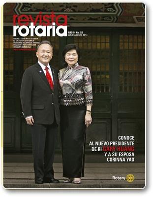 Revist Rotaria 1