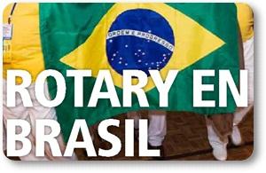 106ª Convención de Rotary International del 6 al 9 de junio de 2015.-