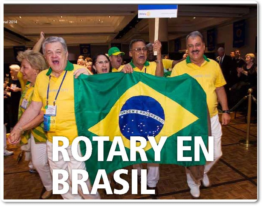 Rotaryenbrasil