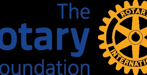 Boletin de la Fundación Rotaria