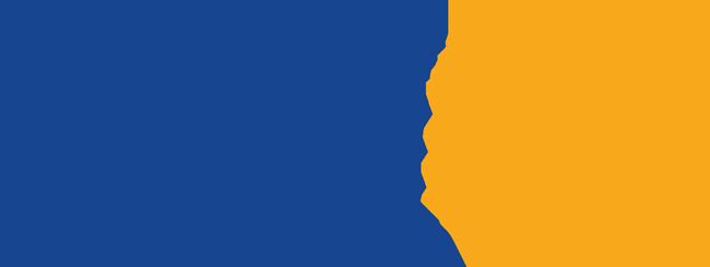 La Fundación Rotaria