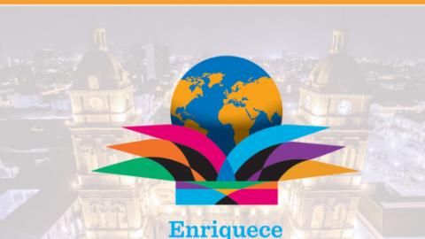 Programa para la conferencia distrital