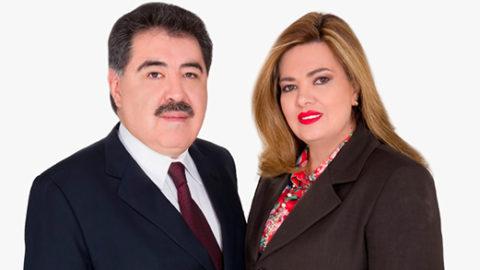 Mensaje del Gobernador del Distrito 4690: Marco Salinas Iñiguez