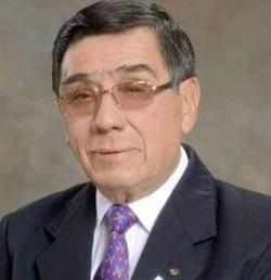 Alfredo Villarroel