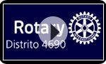 Himno Rotario Distrito 4690