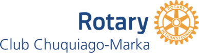 RC Chuquiago-Marka