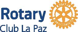 Rotary Club La Paz