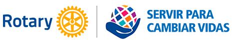 Distrito 4690 de Rotary International